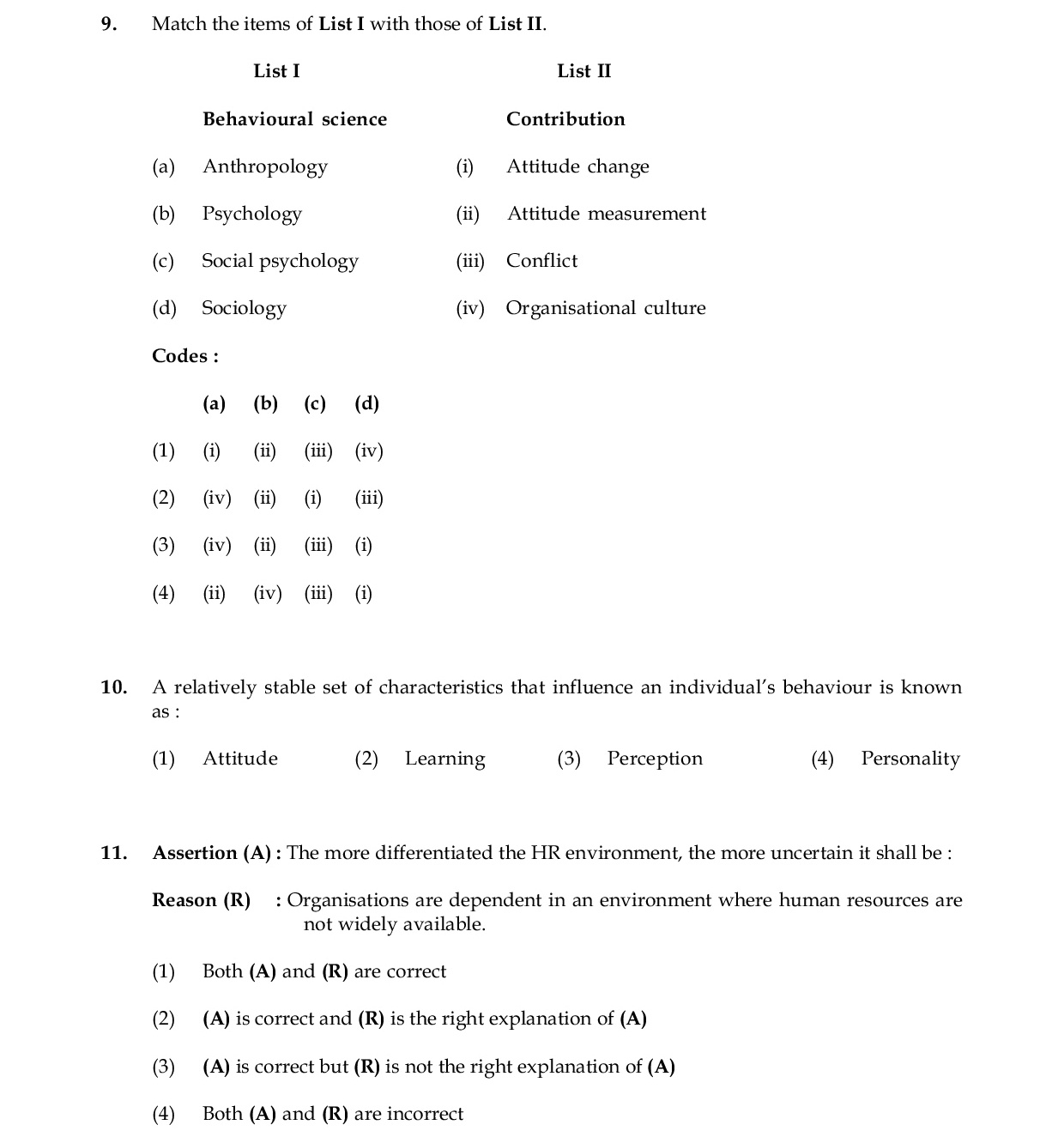 mock exam paper Past papers and examiners' reports for the bcs professional examinations   professional issues in information systems practice software engineering 1.